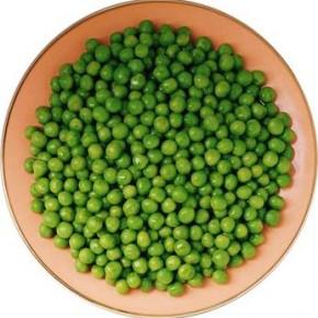 Vitamin B3 - Niacin